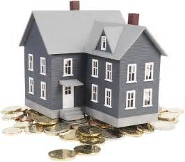what is equity in a home funding insurance with home equity becoming your