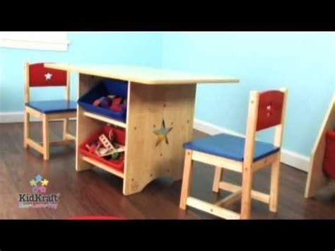 juegos de mesa para ninos juego de mesa con sillas de estrellas para ni 241 os en