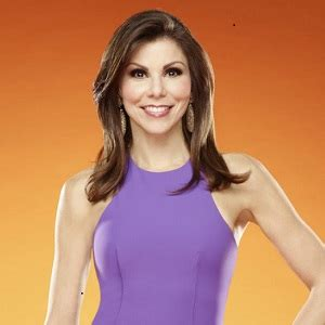 heather dubrow net worth heather dubrow biography affair married husband