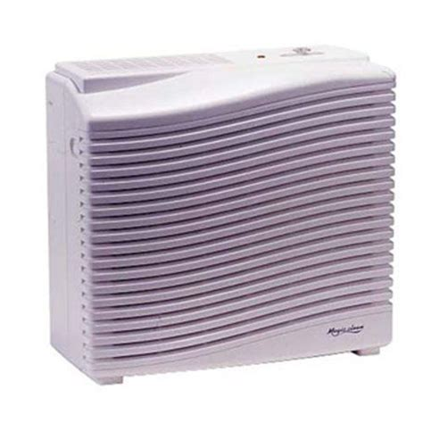 3622 best window air conditioners images on window air conditioner canister vacuum