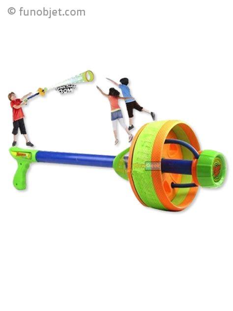 jouet d ext 233 rieur flying ring avec funobjet