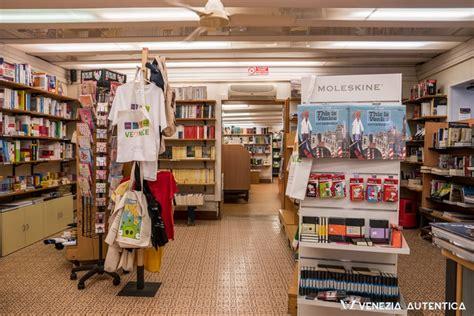 libreria la toletta libreria toletta venezia autentica discover and