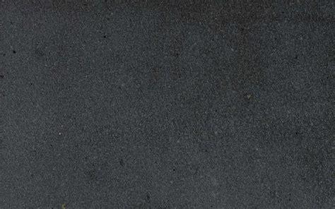 piastrelle pietra lavica materiali marmi fvg