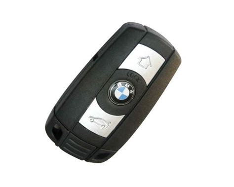 bmw key fob remote programming digitron australia