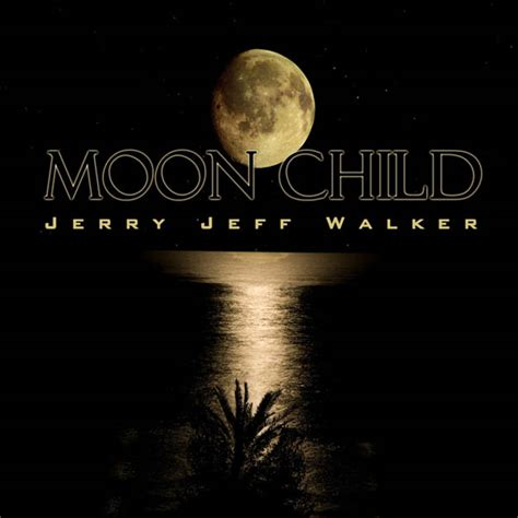 Child And Moon mr record jerry jeff walker lone magazine