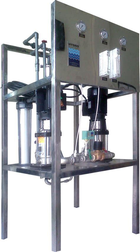 Saringan Air Penjernih Air Filter Air 13 industrial osmosis hydro filter air dan alat