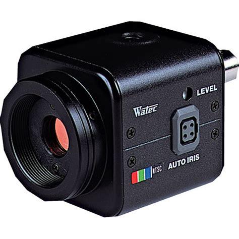 Watec Wat 250d2 1 3 Color Ntsc watec wat 231s 1 3 quot ultra compact color 231s ntsc