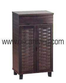 Lemari Plastik Sorong bed anak sorong furniture jakarta terlengkap page 4