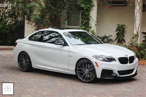 Bmw M235i Bmw Photo Gallery