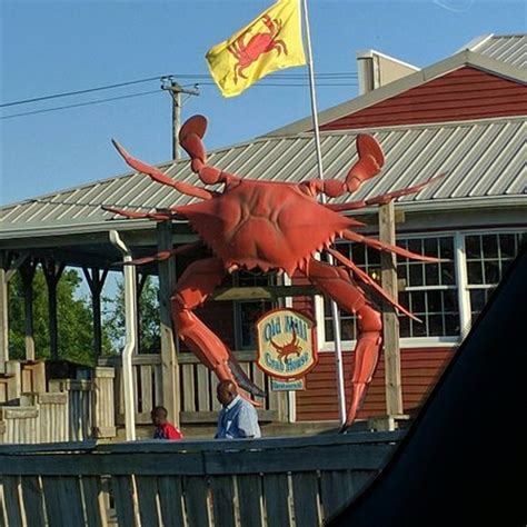 old mill crab house delmar de 20160827 220009 large jpg picture of old mill crab house delmar tripadvisor