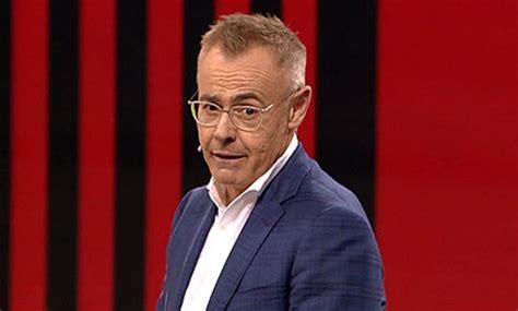 jordi gonzalez facebook audiencias el nuevo programa de jordi gonz 225 lez cuesta