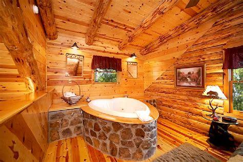 Mountain Honeymoon Cabins by Mountain Honeymoon 5 Maples Ridge Cabin Rentals