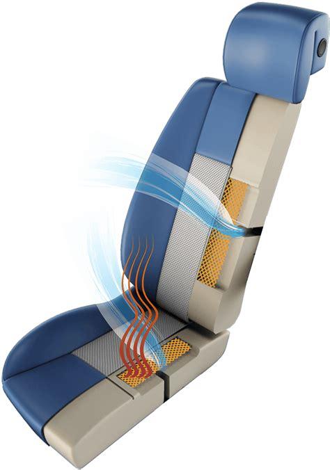 innovative comfort systems inc innovative comfort systems inc hvac directory hvac