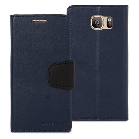 Mercury Fancy Diary Samsung Galaxy S7 G930 Biru Lauthijau Tua preklopni ovitek etui zaščita mercury sonata diary