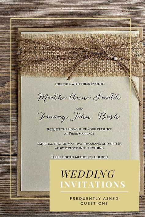 Wedding Invitations For Second Marriage by Wedding Invitation Wording Second Marriages Sles