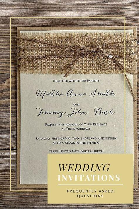 second marriage wedding invitations wording second wedding invitations exles sles