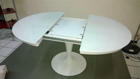 tavolo eclipse di ozzio design tavolo ozzio scontato tavoli a prezzi scontati