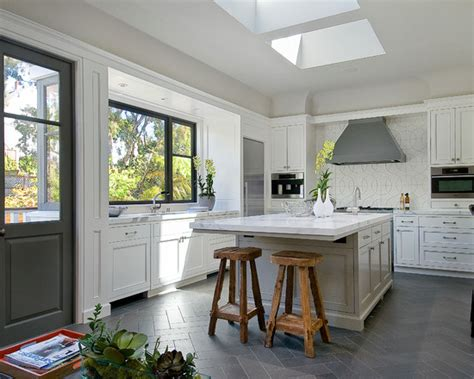 white kitchen cabinets with tile floor kitchen white cabinets tile floor interior exterior doors