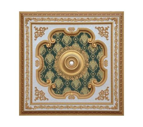 square ceiling medallion square s 028 chandeliers today