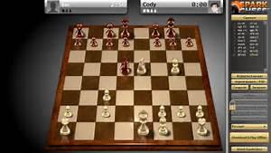 программы для игры в шахматы купить