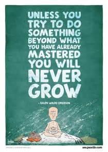 zen inspiration motivational quotes zen quotesgram
