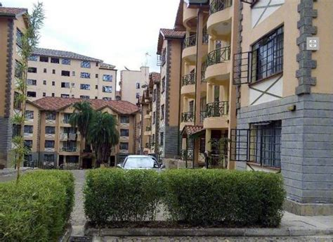 3 bedroom houses for rent in nairobi 169 best images about nairobi rental property on pinterest