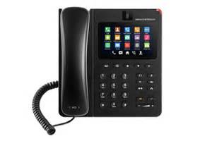 Grandstream Gxv 3240 Ip Phone Multimedia Untuk Android grandstream gxv3240 ip phone for android telephonykart