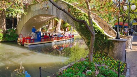 boat store in san antonio things to do on the san antonio river walk san antonio