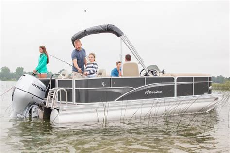 pontoon boats for sale fort myers manitou boats for sale in fort myers beach florida