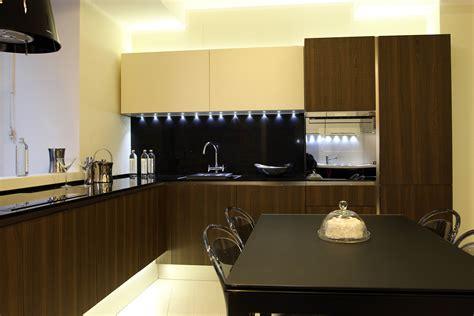 rifoderare divano costi rifoderare divano costi idee per il design della casa