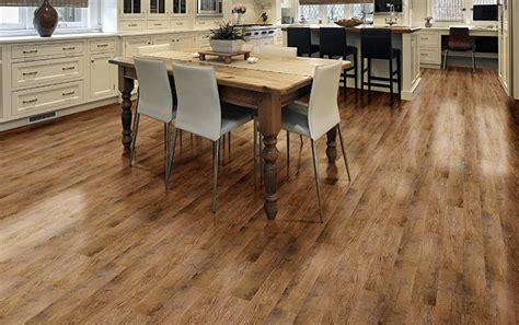 Laminate Flooring Rolls Wonderful Vinyl Floor Covering Rolls Decoration In Laminate Flooring Rolls Flooring Ideas