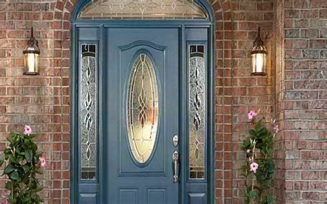Replacing An Exterior Door Doors Windows Exterior Door Replacement For Your Home Exterior Door Jamb Replacement