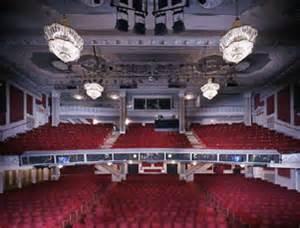 Seating Chart Winter Garden Theatre - gerald schoenfeld theatre shubert organization