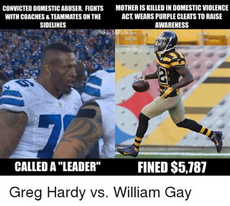 Soccer Gay Meme - 25 best memes about greg hardy greg hardy memes