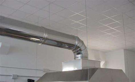 tubo scarico cappa cucina cappa da cucina quale scegliere e comprare tubo acciaio