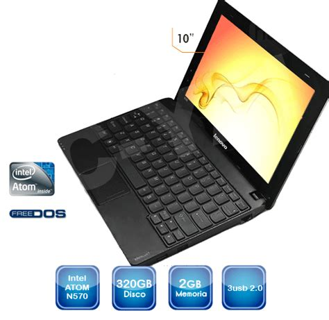 Lenovo 2 Jutaan Netbook Lenovo 2 Jutaan Computer