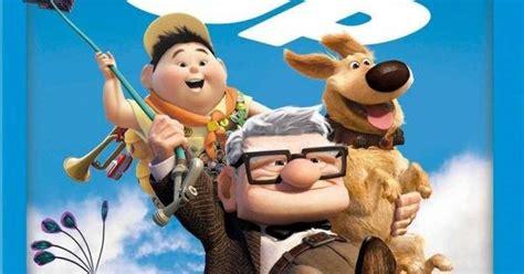 cartoon film best pg animation movies list of top animation films