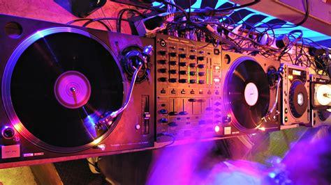 house  dubstep techno drum  bass  dj brian dessert hd wallpapers desktop