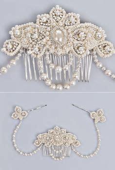 Wedding Accessories Wholesale Uk by Bridal Headgear On