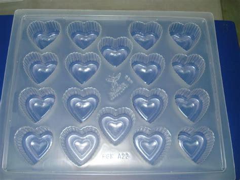 Cetakan Coklat Lolipop Bulat Kecil store co id cara membuat coklat cetak tutorial panduan