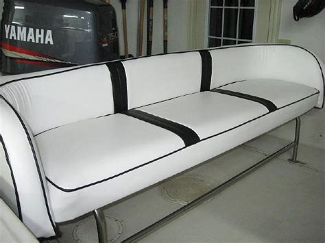 whaler boat seats whalercentral boston whaler boat information and photos