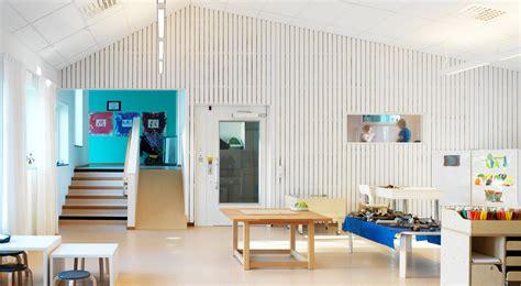 incollect the resource for interior designers solbackens f 246 rskola i ume 229 link arkitektur link arkitektur