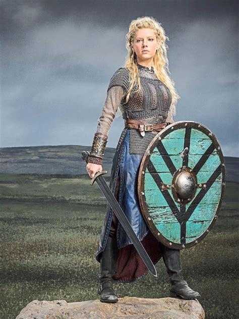 top 10 toughest viking warriors toptenz famous viking women warriors hairstylegalleries com