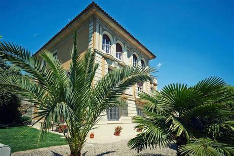 Best Mba Barcelona by Esei International Business School Barcelona