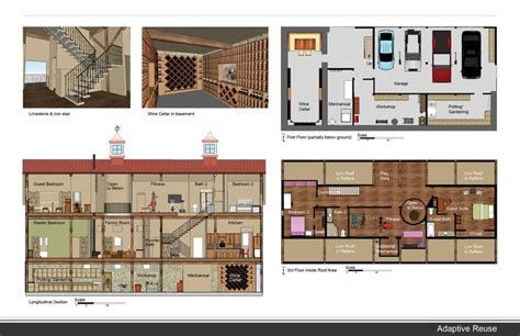 interior design presentation layout interior design presentation board layout fitfloptw info