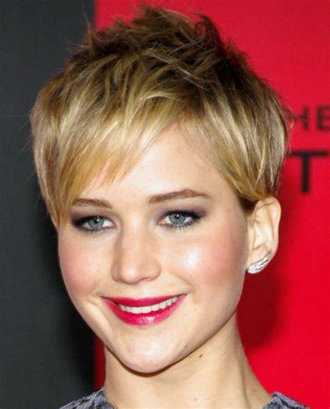 short hairstyles edgy bangs 20 simple short hair with bangs