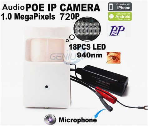 pinhole for sale compare prices on pinhole cameras sale shopping