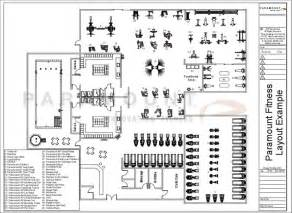 Gym Layout Plan gym layout gym makeover pinterest layout and gym