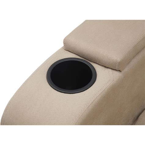 portable cup holder for sofa portable cup holder for sofa www energywarden net