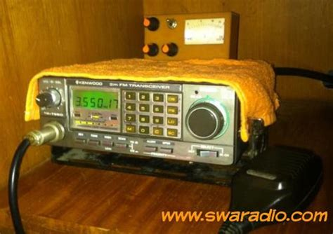Log On Hf Softcandy Lo Hf 500 dijual vhf radio kenwood tr 7950 swaradio